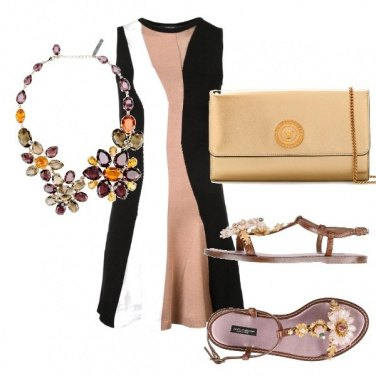 Outfit Total look #135319