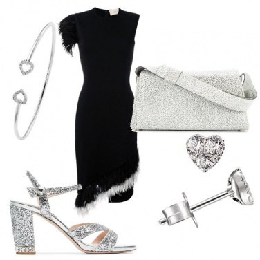 Outfit Total look #135320