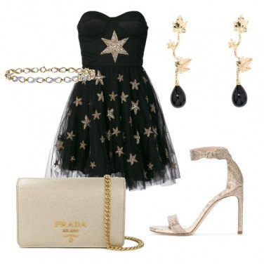 Outfit Total look #135321