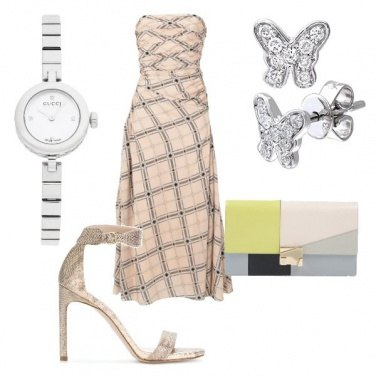 Outfit Total look #135327