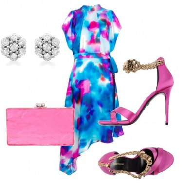 Outfit Total look #135328