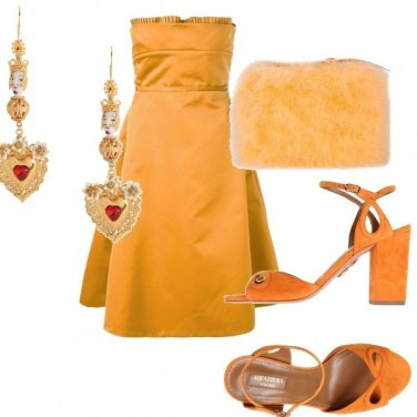 Outfit Total look #135329