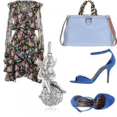 Outfit Total look #135346