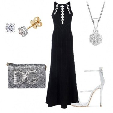 Outfit Total look #135349