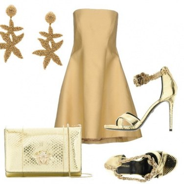 Outfit Total look #135366