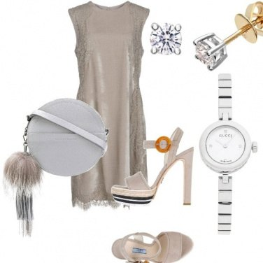 Outfit Total look #135368