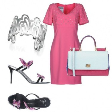 Outfit Total look #135370