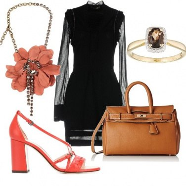 Outfit Total look #135372