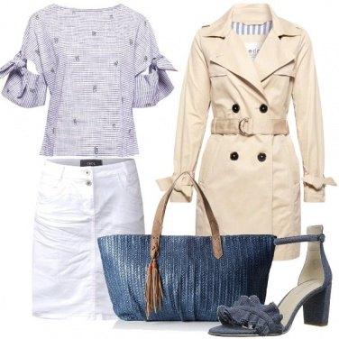 Outfit Occasioni in saldo