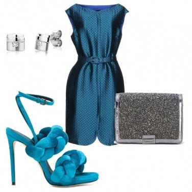 Outfit Total look #135402
