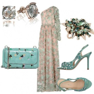 Outfit Total look #135405