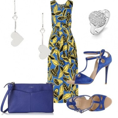 Outfit Total look #135406