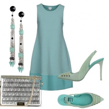 Outfit Total look #135410