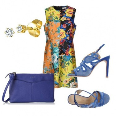 Outfit Total look #135415