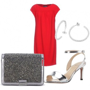 Outfit Total look #135418