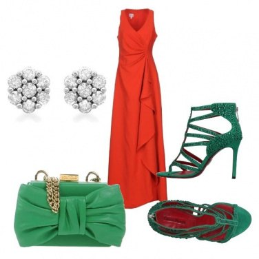 Outfit Total look #135420