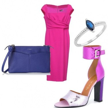 Outfit Total look #135422