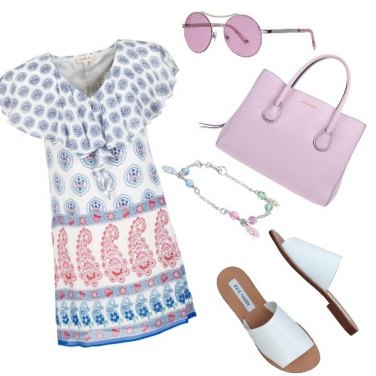 Outfit Basic #11683