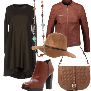 Outfit Graziosa