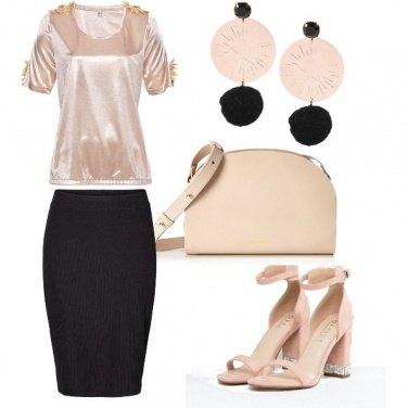 Outfit Chic #11138