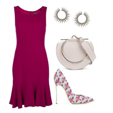 Outfit 85-trendy