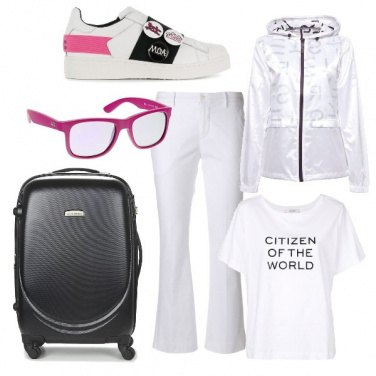 Outfit Basic #11709