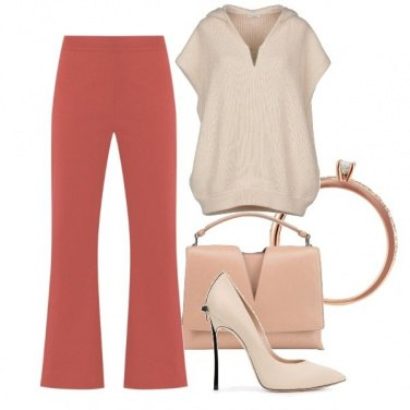 Outfit 87-minimal