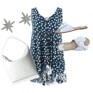Outfit Total look #135584