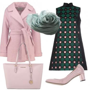 Outfit Bon ton bon bon