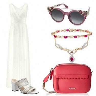 Outfit Princess