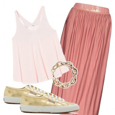 Outfit Total look #135619