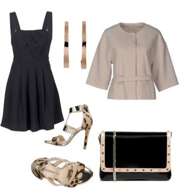 Outfit Chic #11155