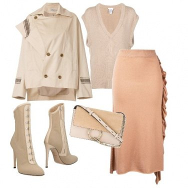 Outfit 92-trendy