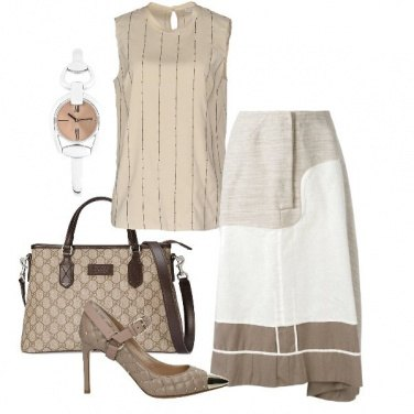 Outfit 93-casual