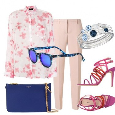 Outfit Chic #11171