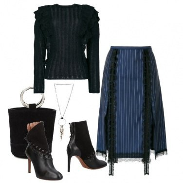 Outfit 94-trendy