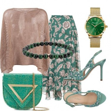 Outfit Chic #11172