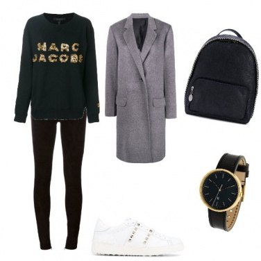 Outfit School
