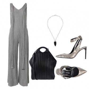 Outfit 96-trendy