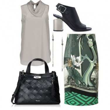 Outfit 97-trendy