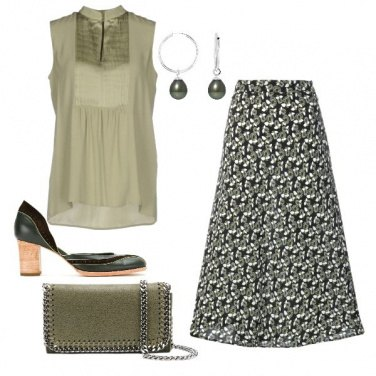 Outfit 99-casual