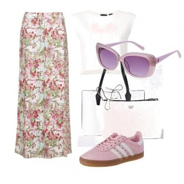 Outfit Lookw 31