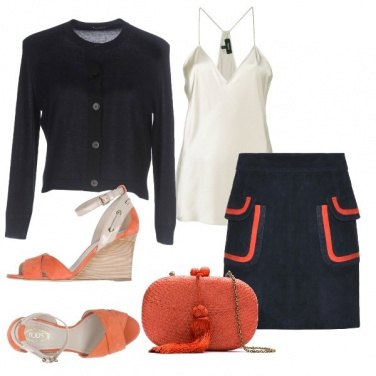 Outfit 102-trendy