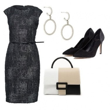 Outfit 105-casual