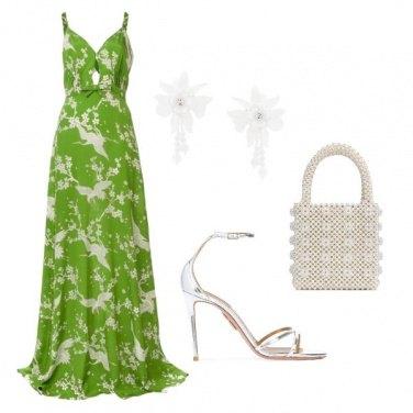 Outfit 106-cerimonia