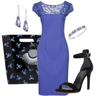 Outfit Chic #11186