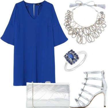 Outfit Chic #11213
