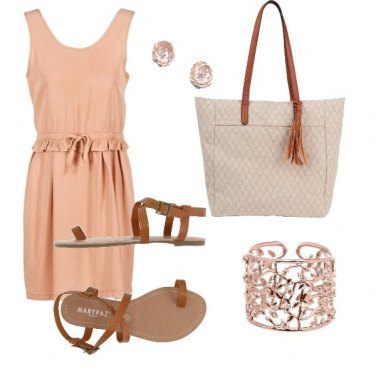 Outfit Trendy #17134
