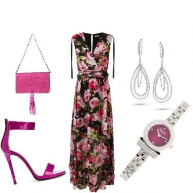 Outfit Chic #11199