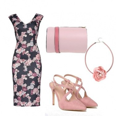 Outfit Chic #11200